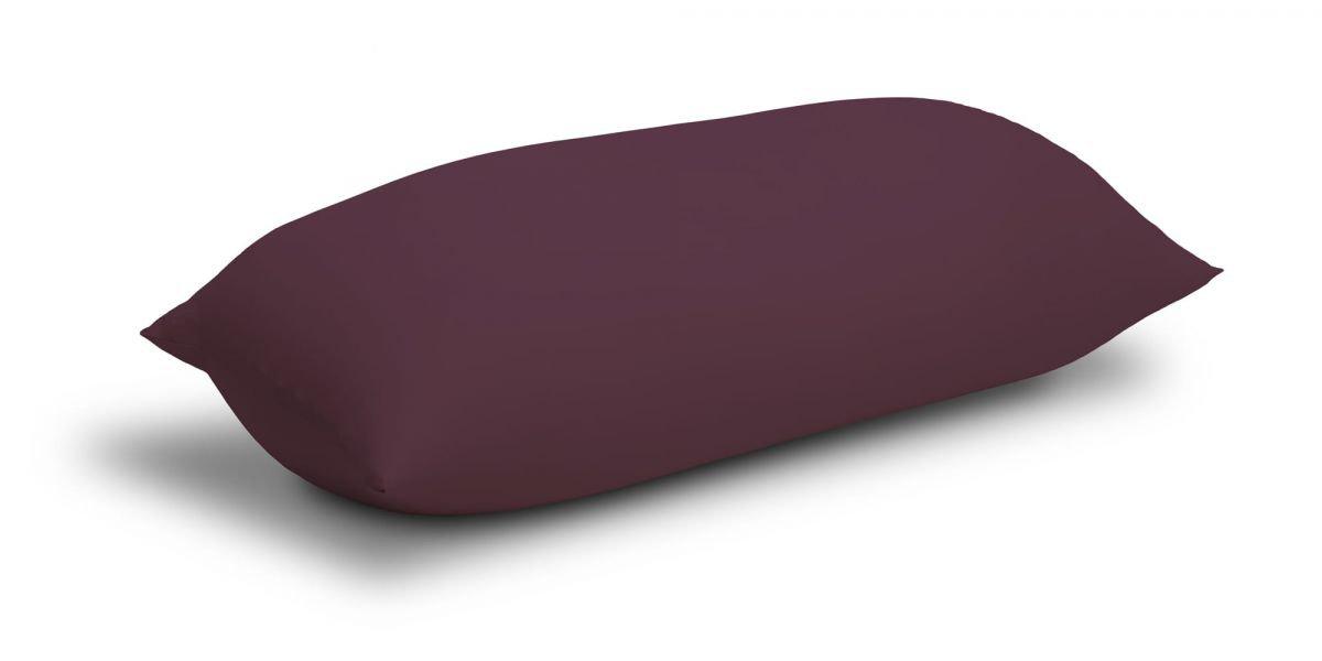 terapy baloo zitzak aubergine