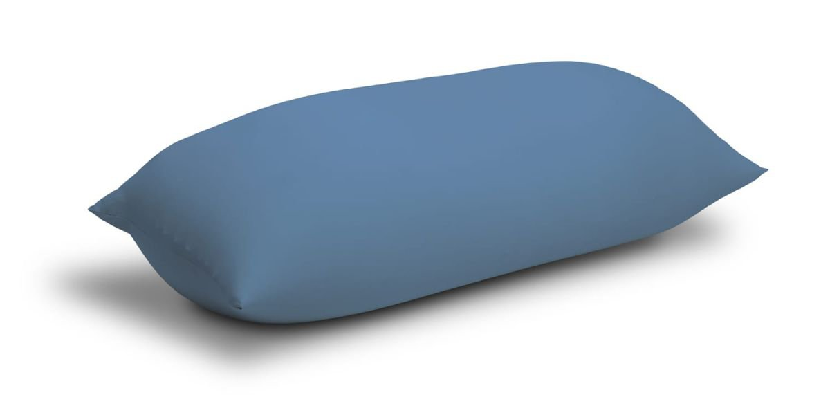 terapy baloo zitzak blauw