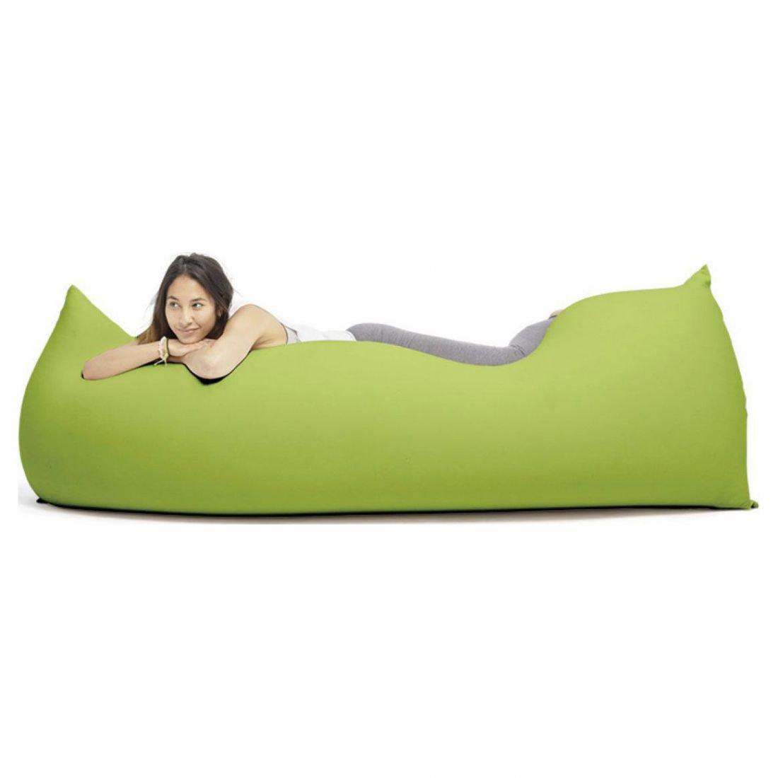 Terapy Baloo zitzak - Groen