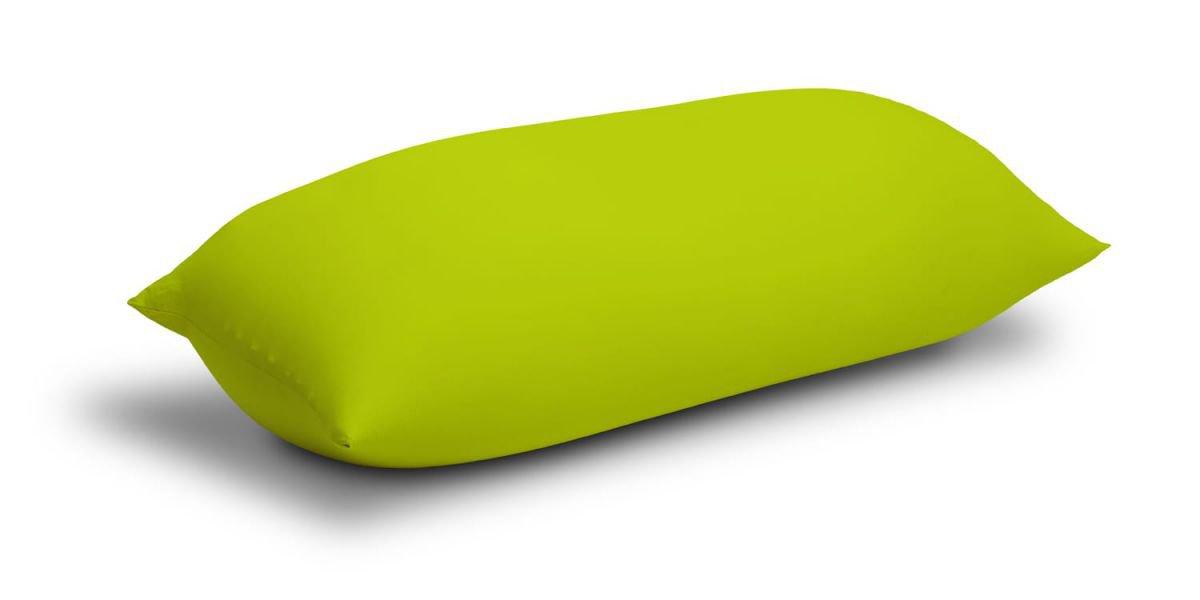 terapy baloo zitzak groen