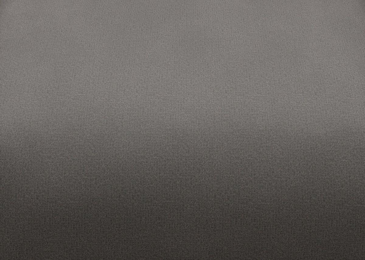 vetsak outdoor zitzak medium canvas dark grey