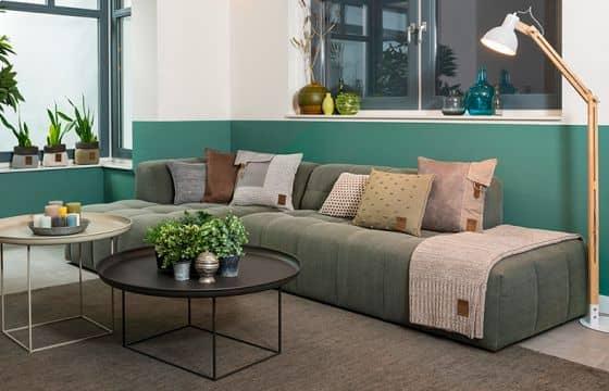 3-tips-voor-een-sfeer-boost-in-de-woonkamer